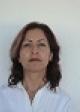 MARTHA ISABEL MARTINEZ (2).JPG